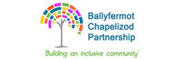 Ballyfermot Chapelizod Partnership CLG logo