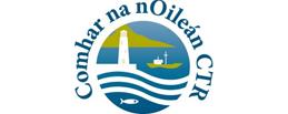 Comhar na nOileán CTR logo