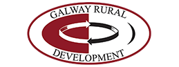 Galway Rural Development Company logo