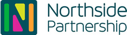 Northside Partnership logo