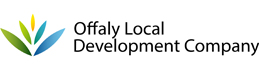 Offaly Integrated Local Development logo