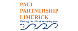 PAUL Partnership logo