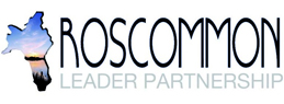 Roscommon Leader Partnership logo