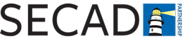 SECAD Partnership CLG logo