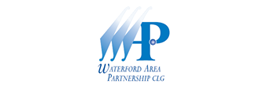 Waterford Area Partnership CLG logo