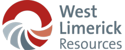 West Limerick Resources logo